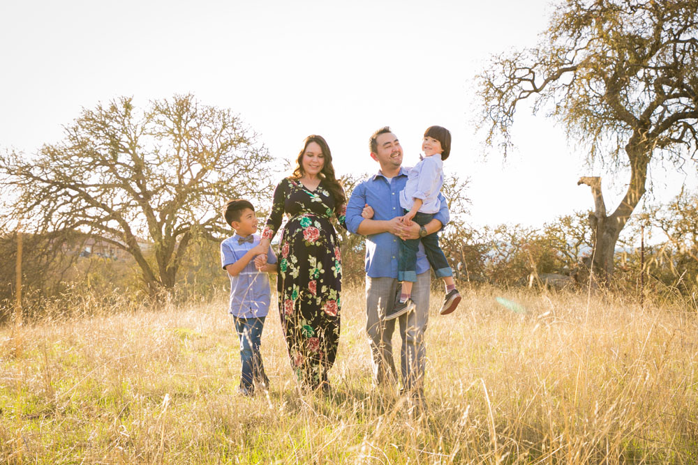 Paso Robles Family and Wedding Photographer 043.jpg