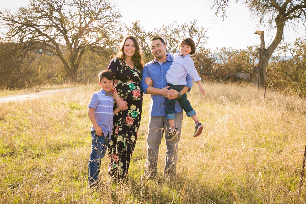 Paso Robles Family and Wedding Photographer 045.jpg