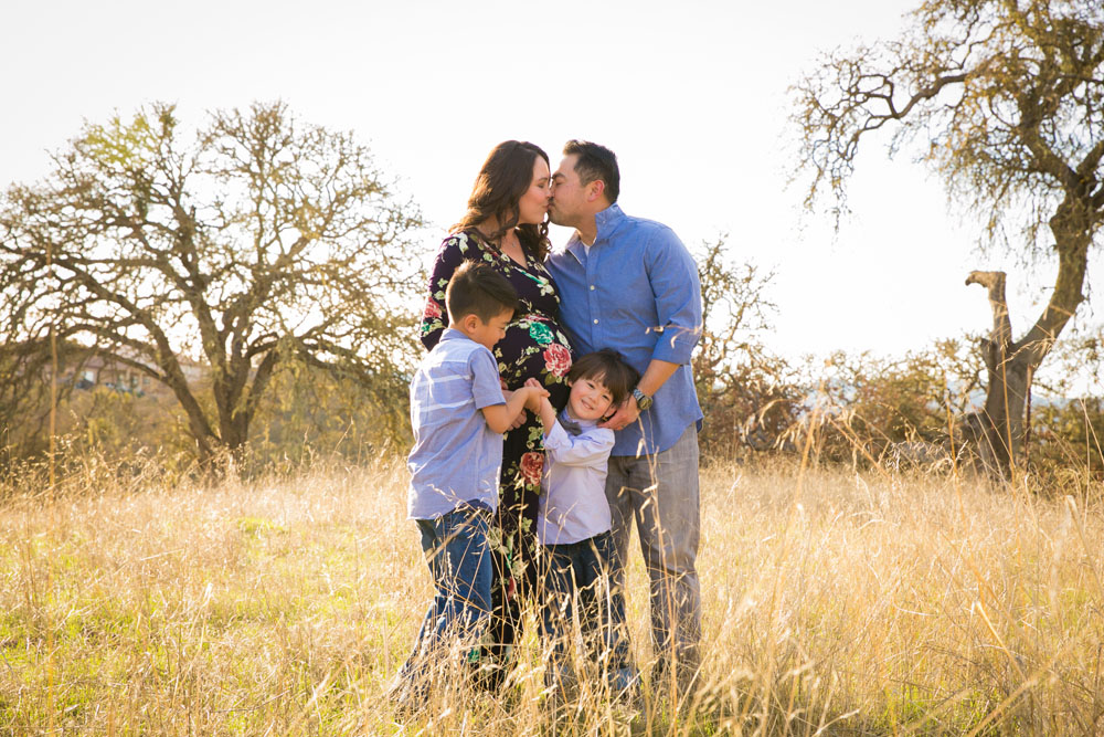 Paso Robles Family and Wedding Photographer 046.jpg