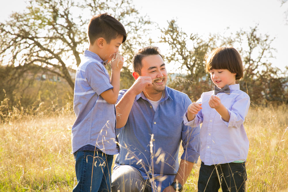Paso Robles Family and Wedding Photographer 049.jpg