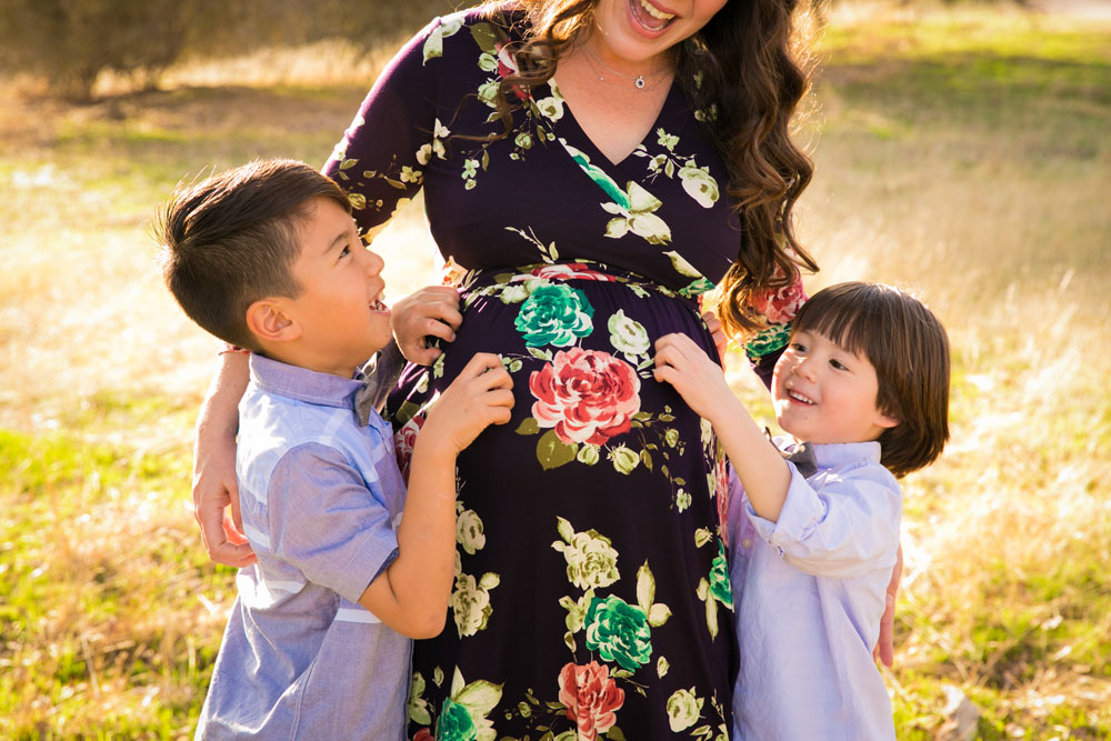 Paso Robles Family and Wedding Photographer 055.jpg