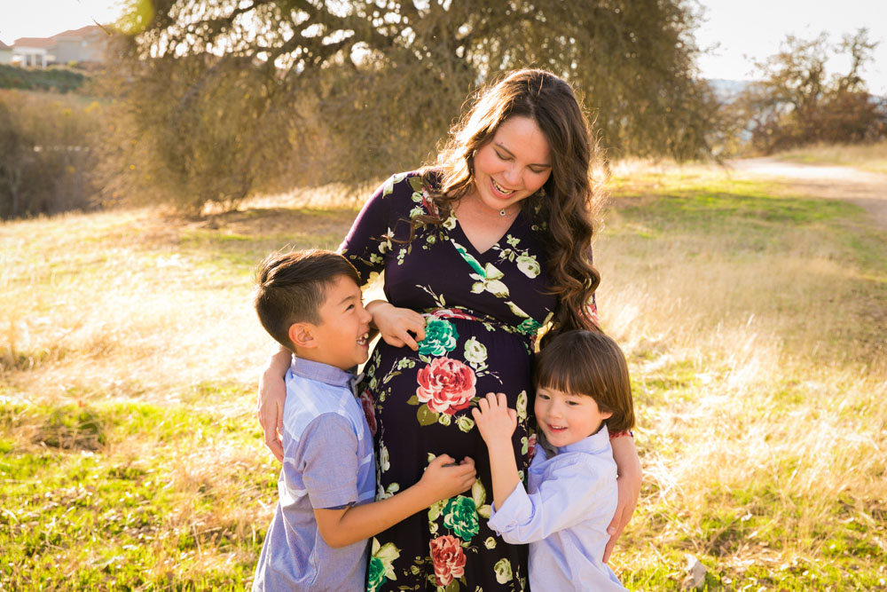 Paso Robles Family and Wedding Photographer 056.jpg