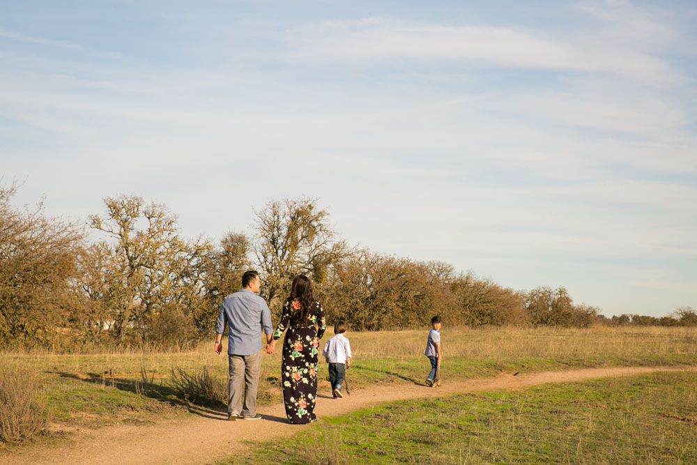 Paso Robles Family and Wedding Photographer 057.jpg