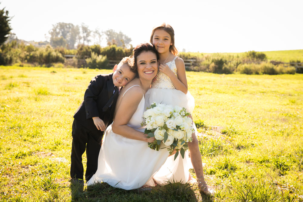Arroyo Grand Wedding Photographer Heritage Estates 014.jpg