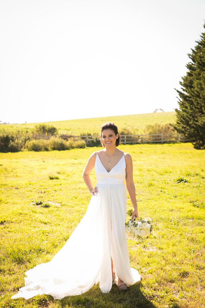 Arroyo Grand Wedding Photographer Heritage Estates 018.jpg
