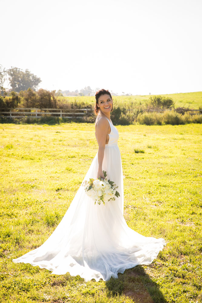 Arroyo Grand Wedding Photographer Heritage Estates 021.jpg