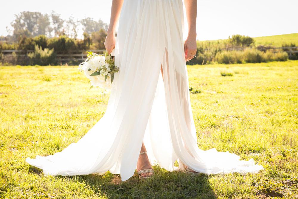 Arroyo Grand Wedding Photographer Heritage Estates 023.jpg