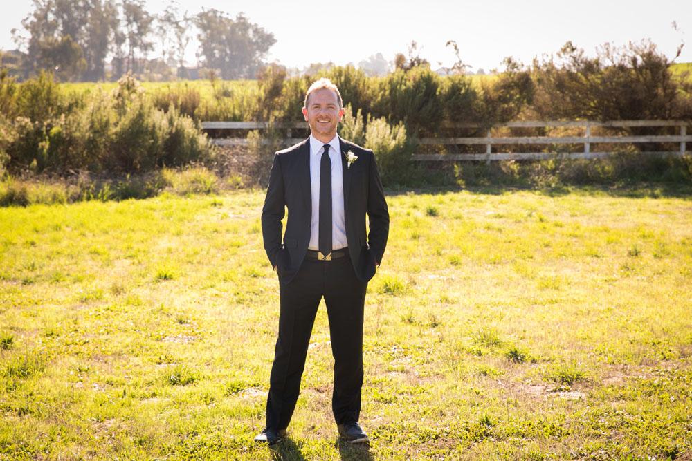 Arroyo Grand Wedding Photographer Heritage Estates 032.jpg