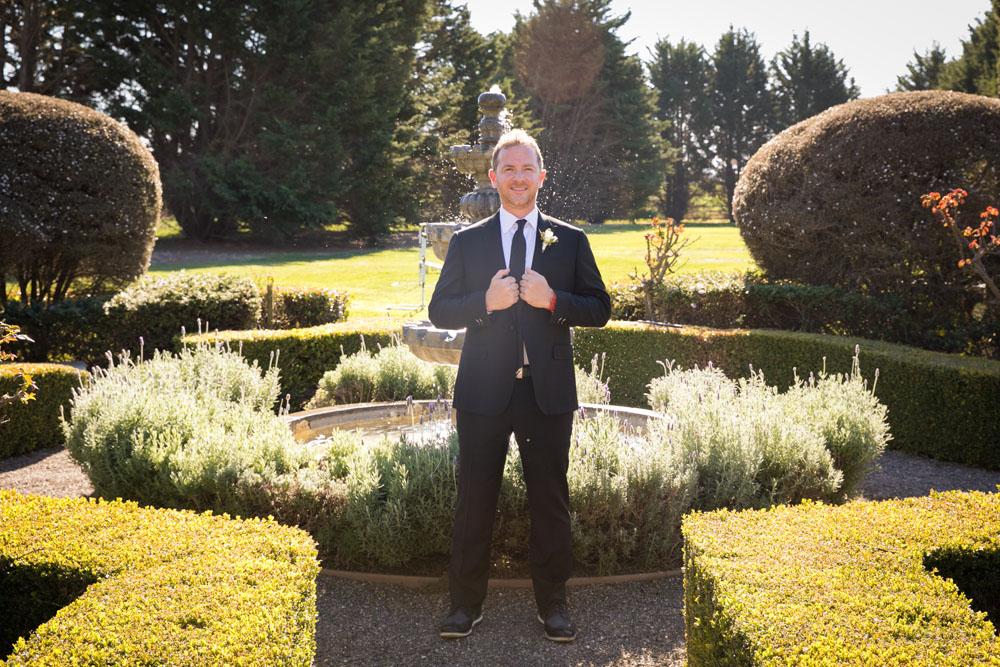 Arroyo Grand Wedding Photographer Heritage Estates 034.jpg