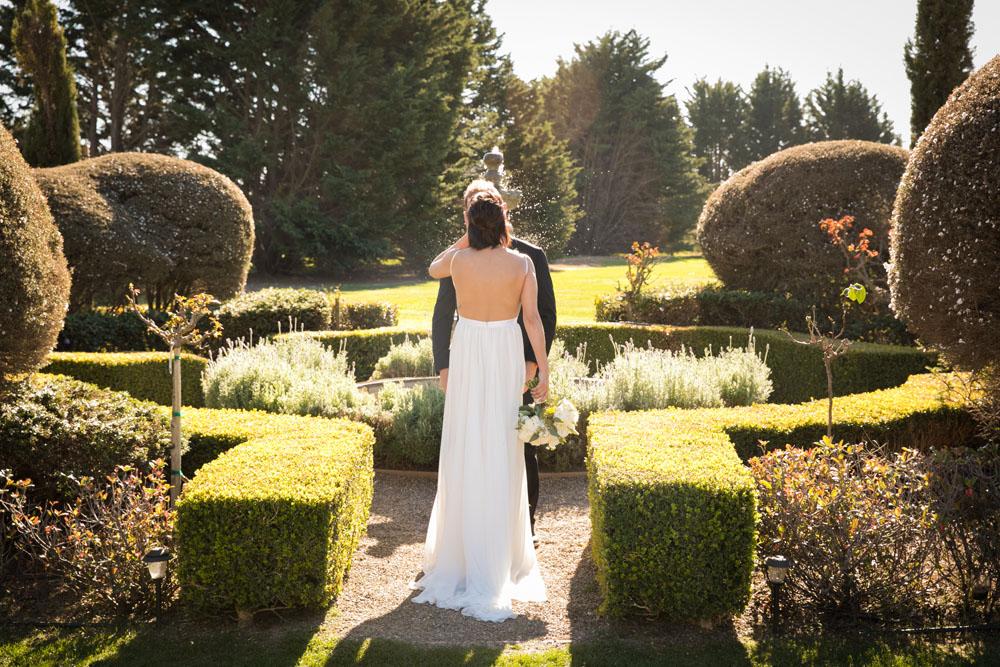 Arroyo Grand Wedding Photographer Heritage Estates 038.jpg