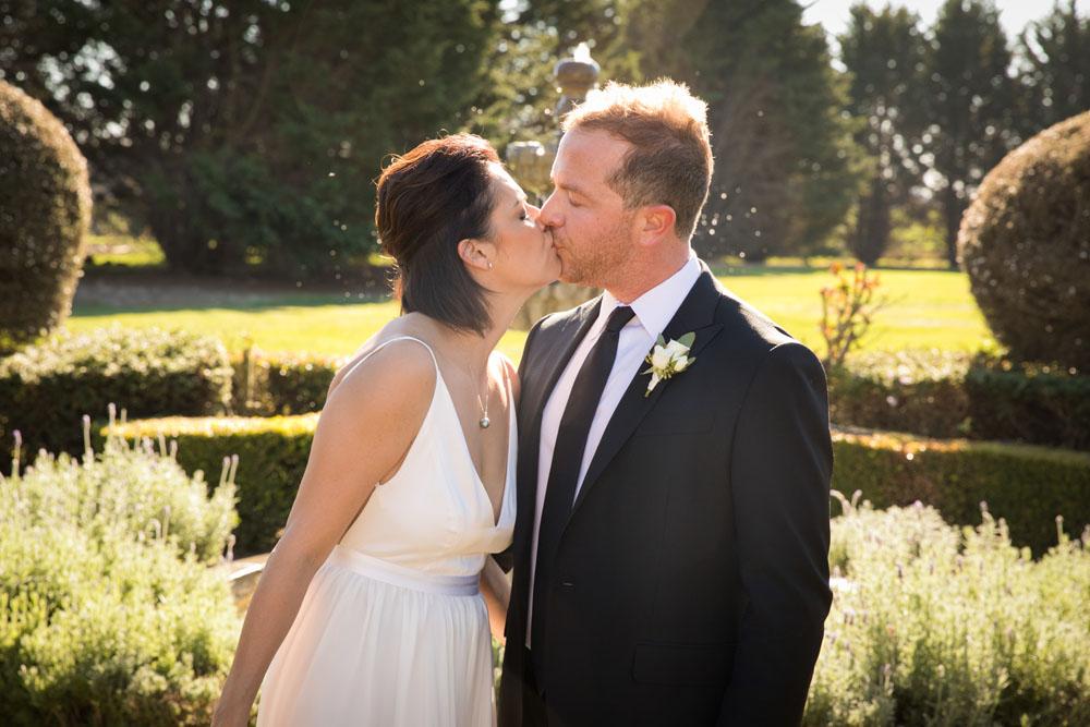 Arroyo Grand Wedding Photographer Heritage Estates 040.jpg