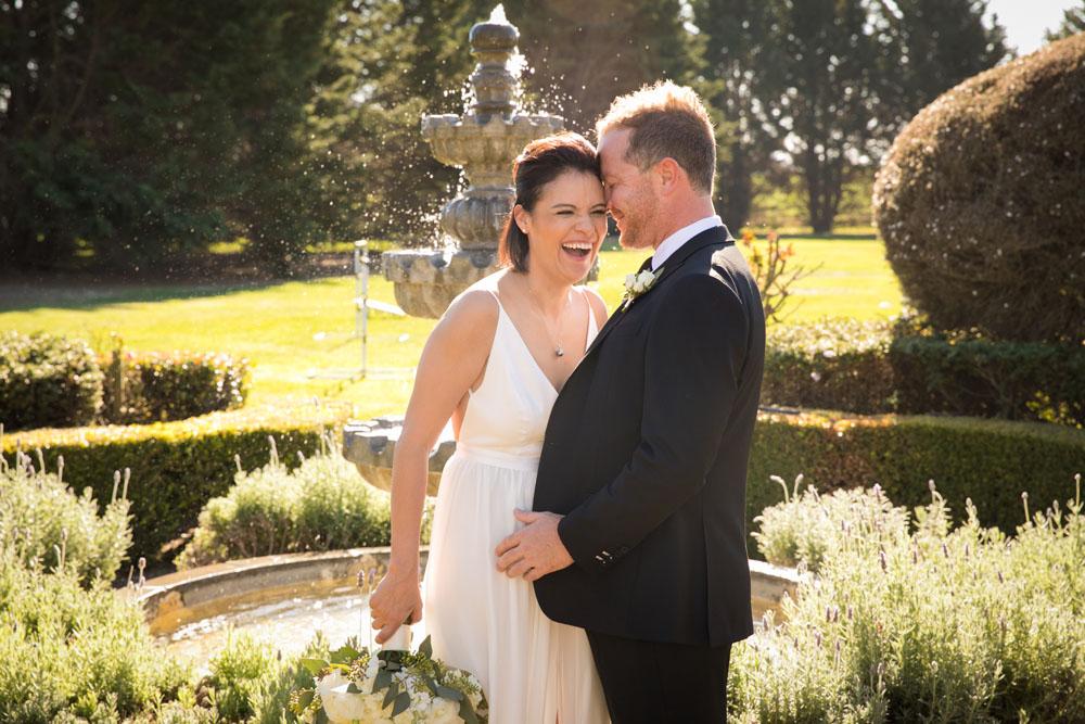 Arroyo Grand Wedding Photographer Heritage Estates 042.jpg