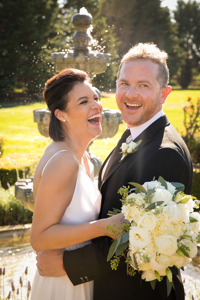 Arroyo Grand Wedding Photographer Heritage Estates 044.jpg