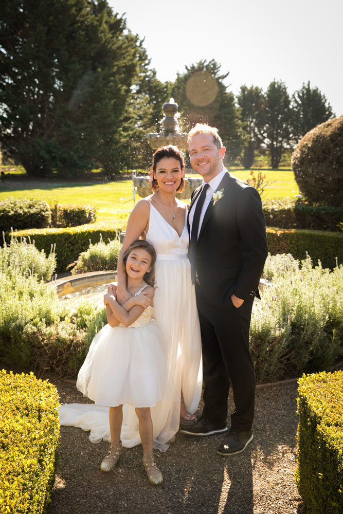 Arroyo Grand Wedding Photographer Heritage Estates 047.jpg