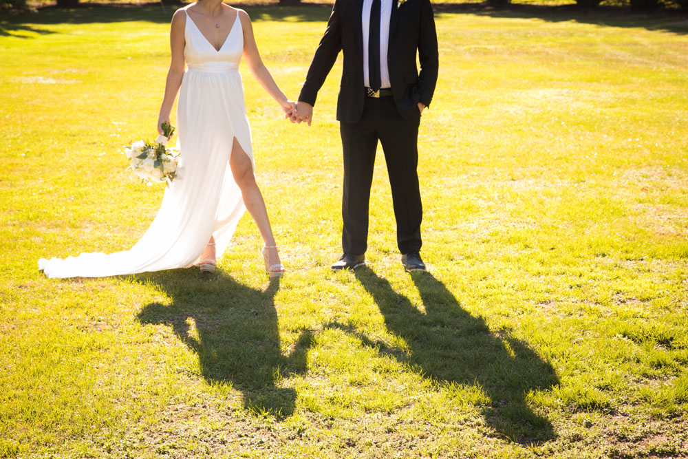 Arroyo Grand Wedding Photographer Heritage Estates 049.jpg