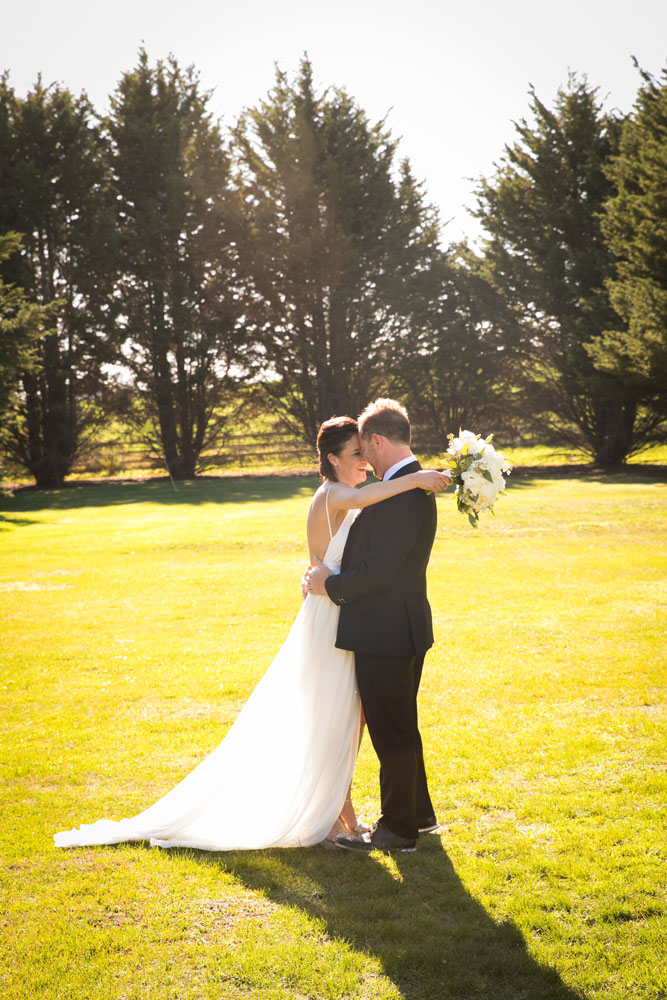 Arroyo Grand Wedding Photographer Heritage Estates 050.jpg