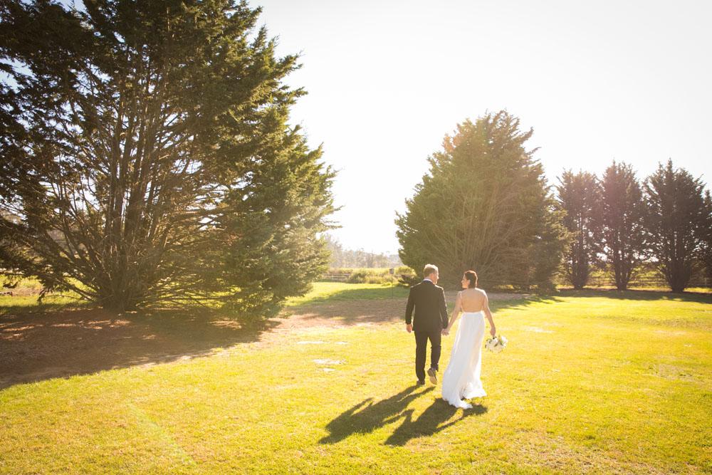 Arroyo Grand Wedding Photographer Heritage Estates 053.jpg