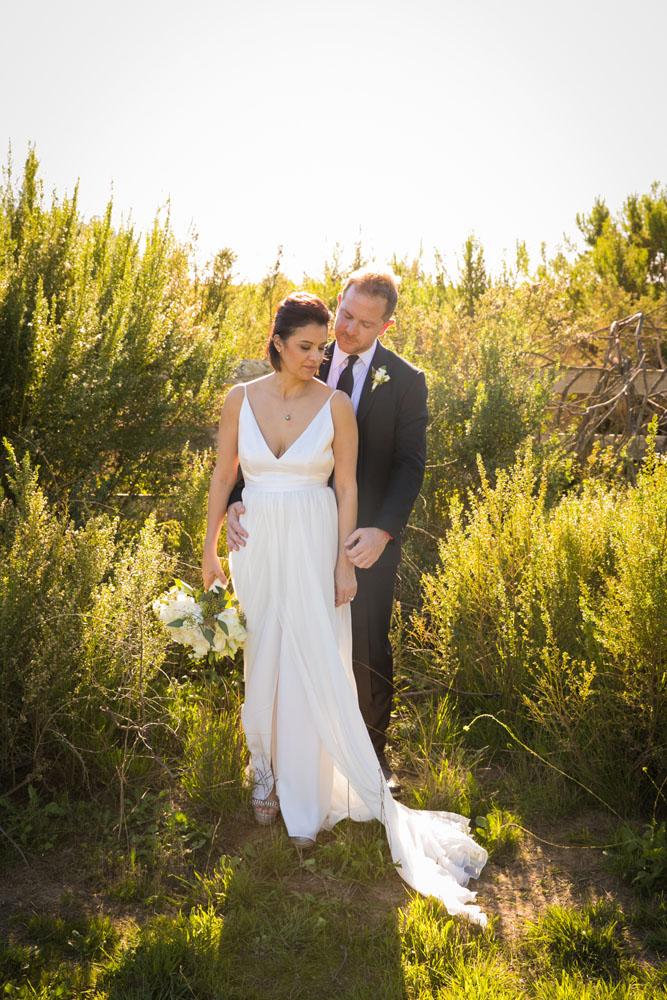 Arroyo Grand Wedding Photographer Heritage Estates 057.jpg