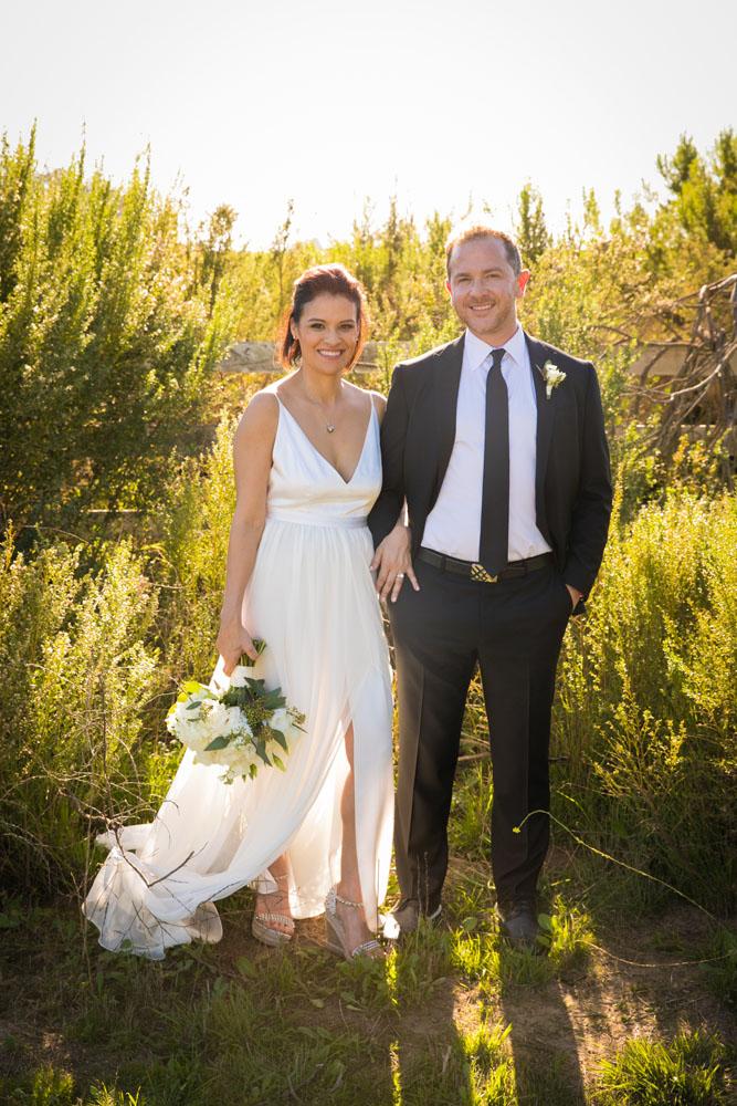Arroyo Grand Wedding Photographer Heritage Estates 059.jpg