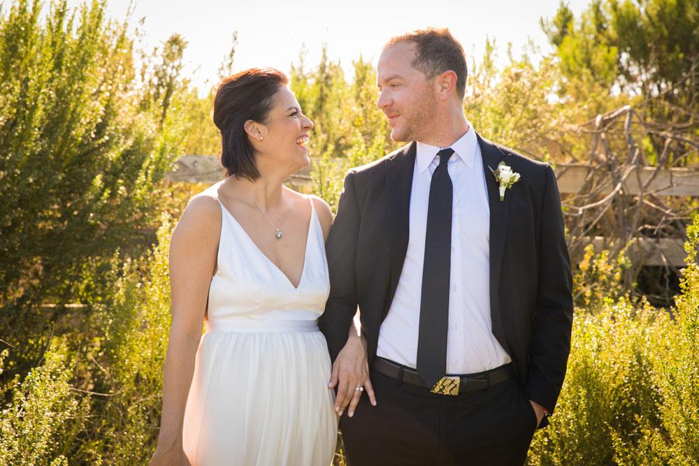Arroyo Grand Wedding Photographer Heritage Estates 062.jpg