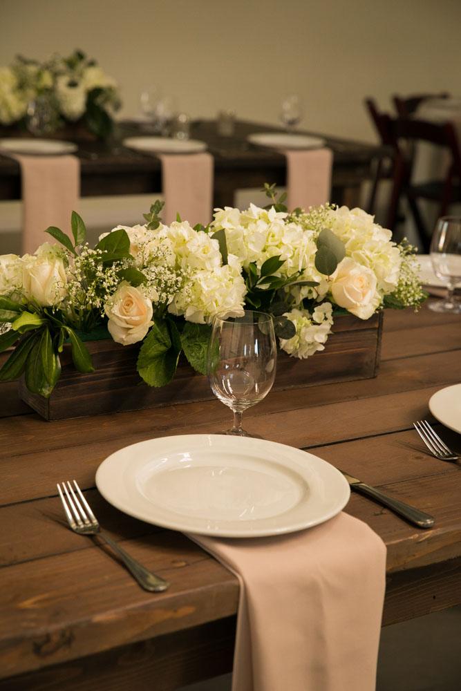 Arroyo Grand Wedding Photographer Heritage Estates 067.jpg