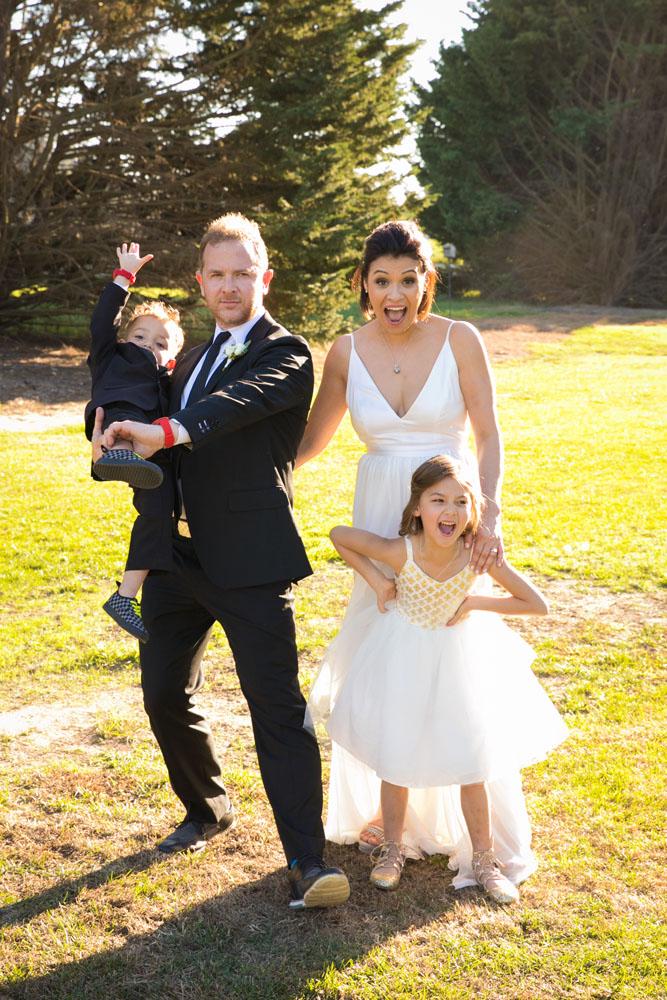 Arroyo Grand Wedding Photographer Heritage Estates 070.jpg