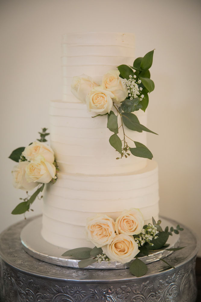 Arroyo Grand Wedding Photographer Heritage Estates 073.jpg