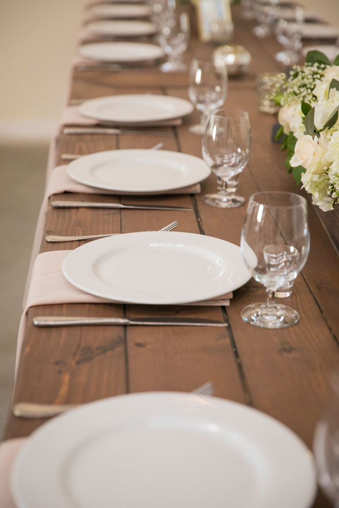 Arroyo Grand Wedding Photographer Heritage Estates 075.jpg