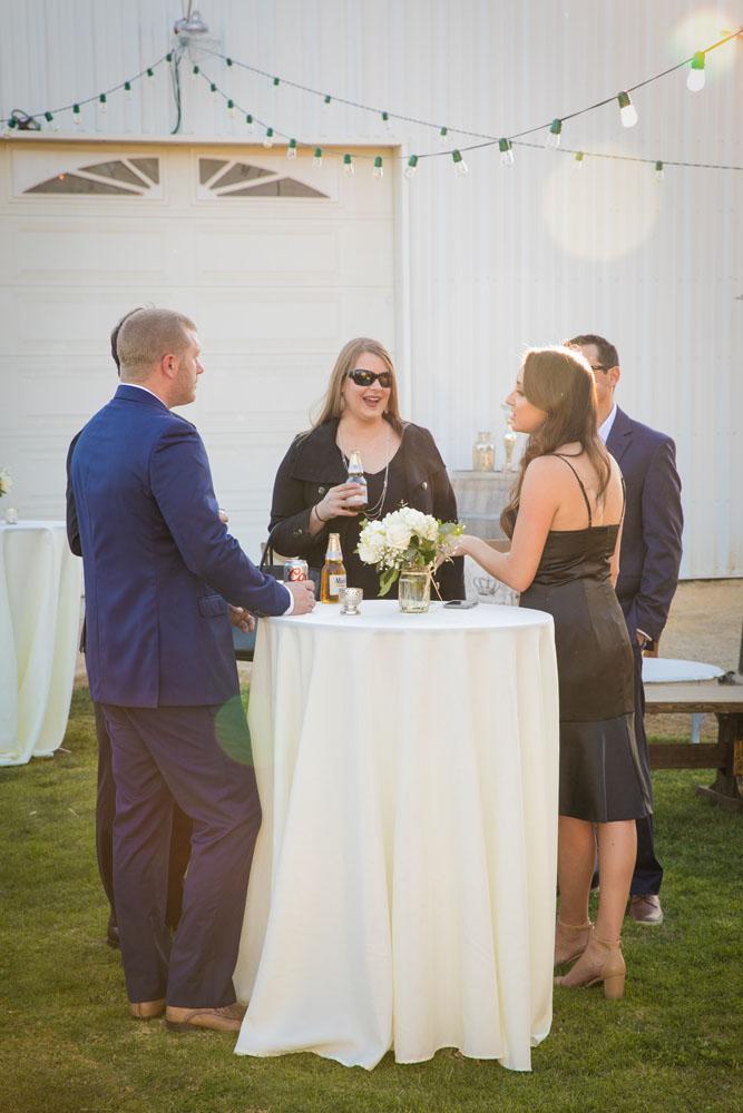 Arroyo Grand Wedding Photographer Heritage Estates 079.jpg