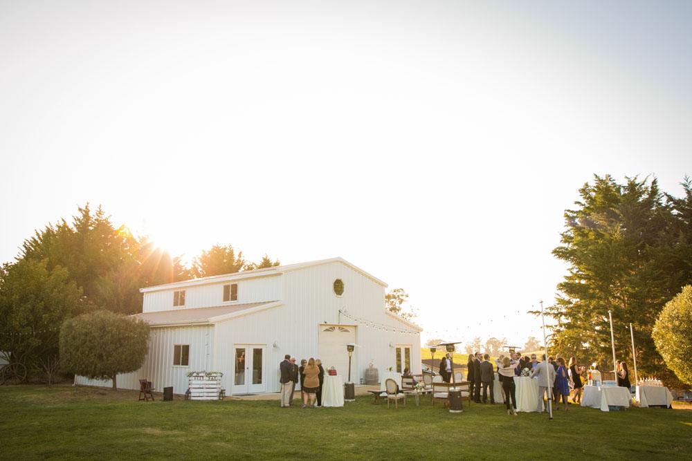 Arroyo Grand Wedding Photographer Heritage Estates 083.jpg