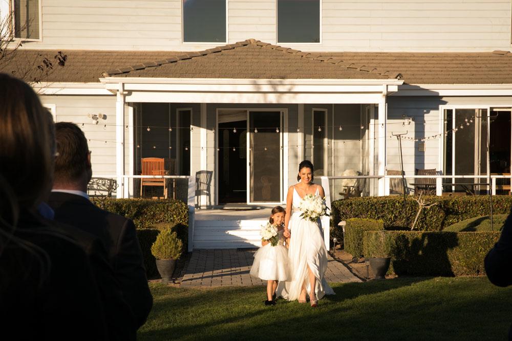 Arroyo Grand Wedding Photographer Heritage Estates 087.jpg