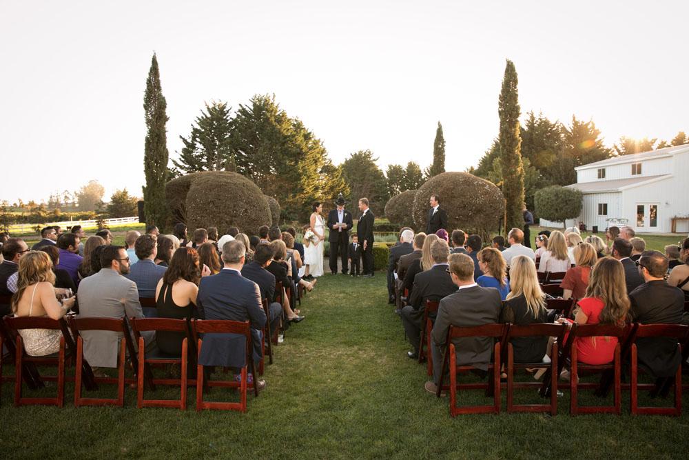 Arroyo Grand Wedding Photographer Heritage Estates 089.jpg