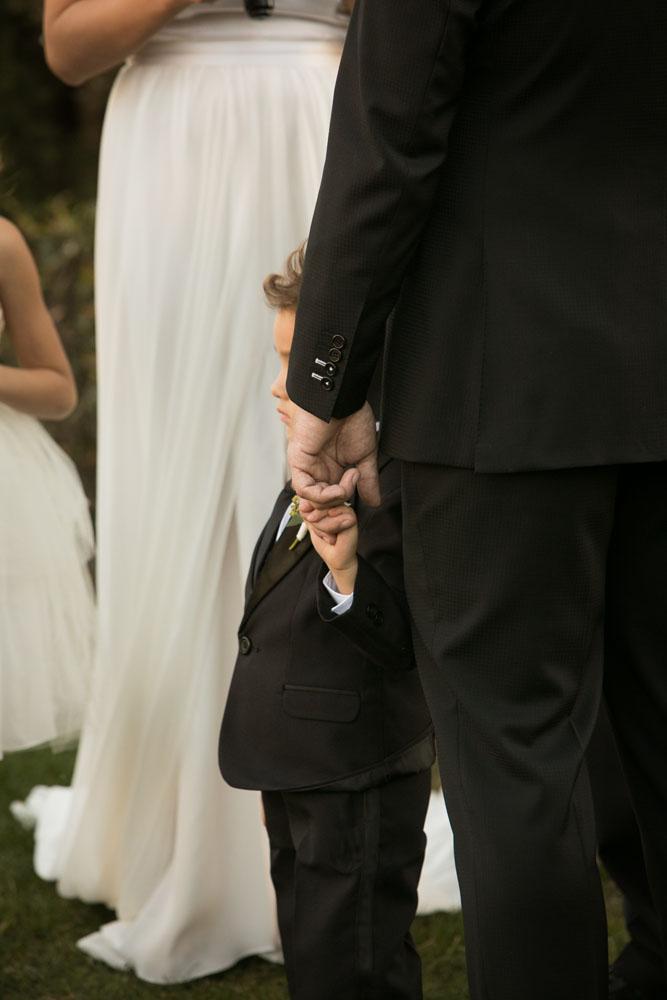Arroyo Grand Wedding Photographer Heritage Estates 092.jpg