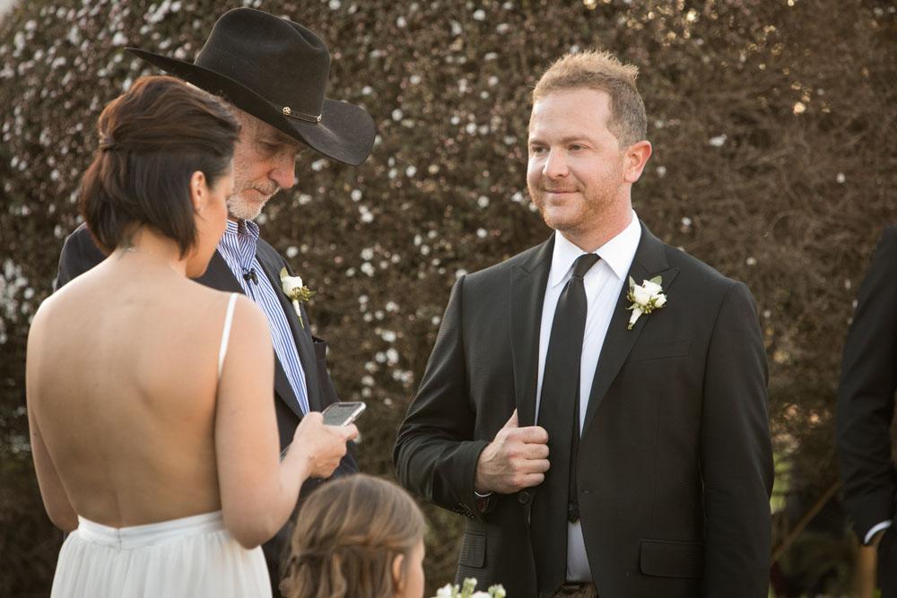 Arroyo Grand Wedding Photographer Heritage Estates 091.jpg