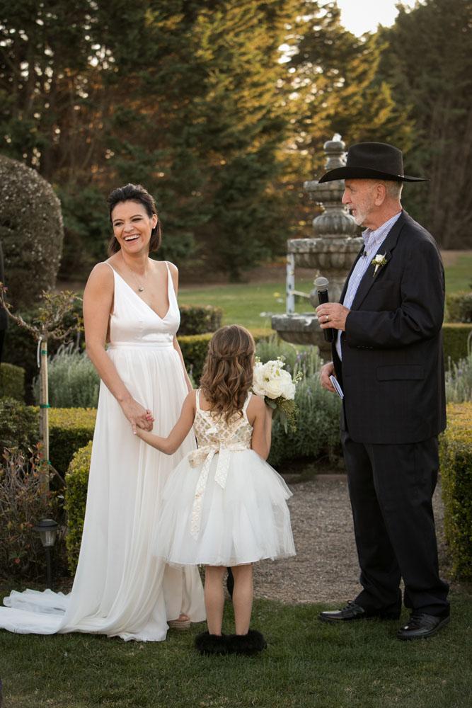 Arroyo Grand Wedding Photographer Heritage Estates 097.jpg