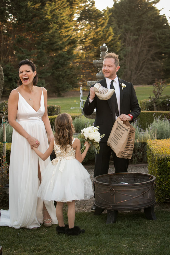 Arroyo Grand Wedding Photographer Heritage Estates 098.jpg