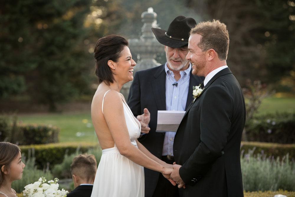 Arroyo Grand Wedding Photographer Heritage Estates 107.jpg