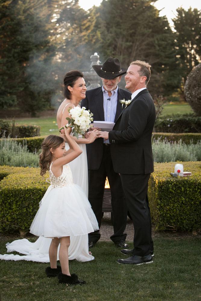 Arroyo Grand Wedding Photographer Heritage Estates 108.jpg