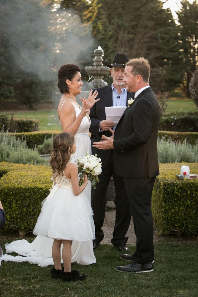 Arroyo Grand Wedding Photographer Heritage Estates 110.jpg
