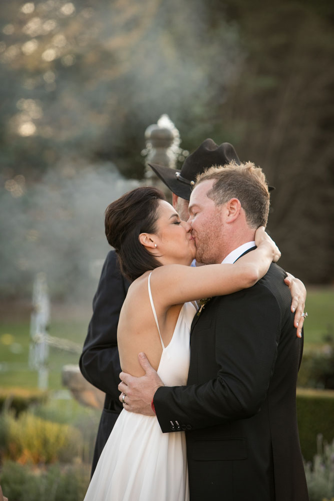 Arroyo Grand Wedding Photographer Heritage Estates 112.jpg