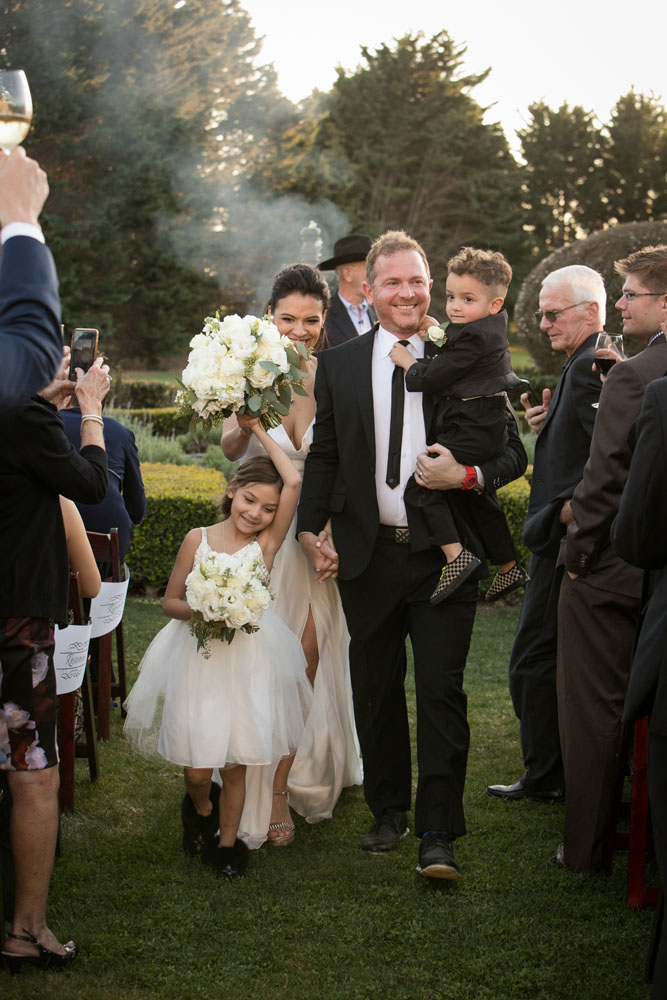 Arroyo Grand Wedding Photographer Heritage Estates 116.jpg