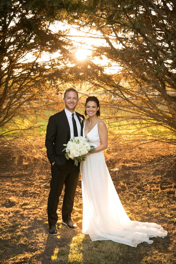 Arroyo Grand Wedding Photographer Heritage Estates 117.jpg