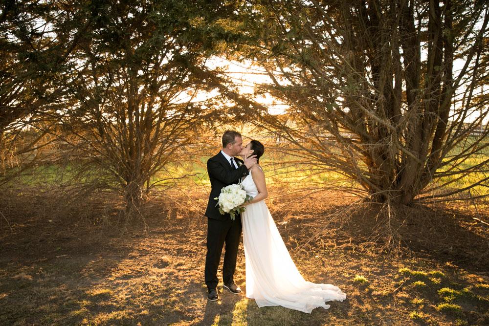 Arroyo Grand Wedding Photographer Heritage Estates 118.jpg