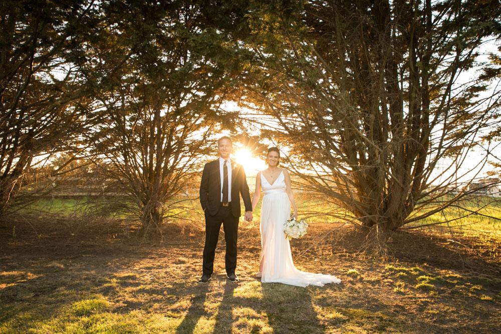 Arroyo Grand Wedding Photographer Heritage Estates 119.jpg