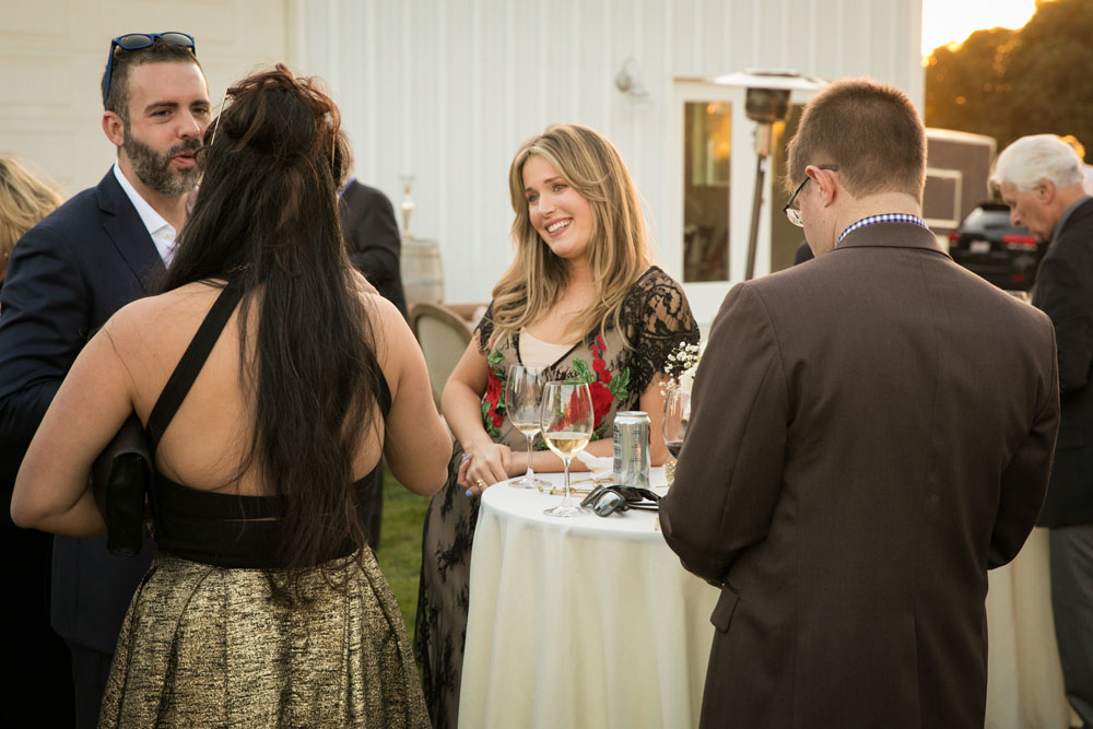Arroyo Grand Wedding Photographer Heritage Estates 128.jpg