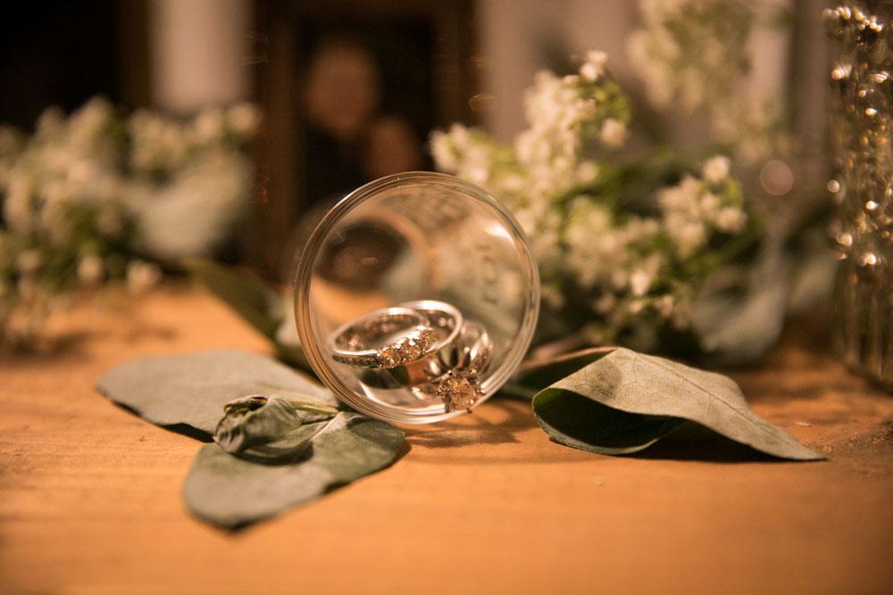 Arroyo Grand Wedding Photographer Heritage Estates 140.jpg
