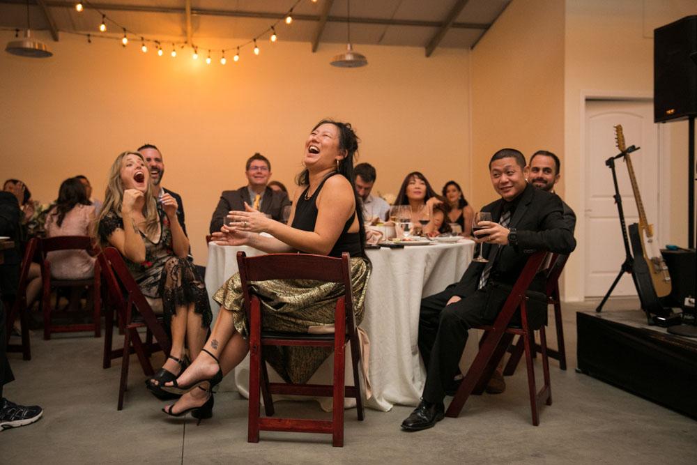 Arroyo Grand Wedding Photographer Heritage Estates 145.jpg
