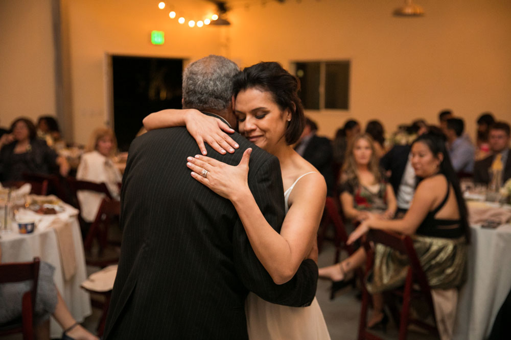 Arroyo Grand Wedding Photographer Heritage Estates 155.jpg