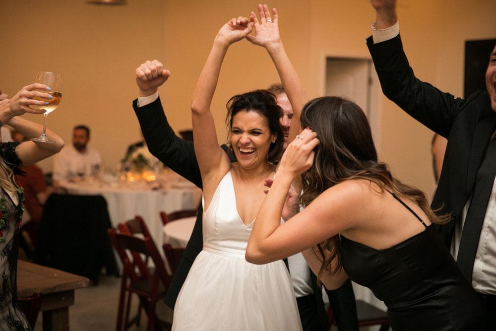 Arroyo Grand Wedding Photographer Heritage Estates 162.jpg