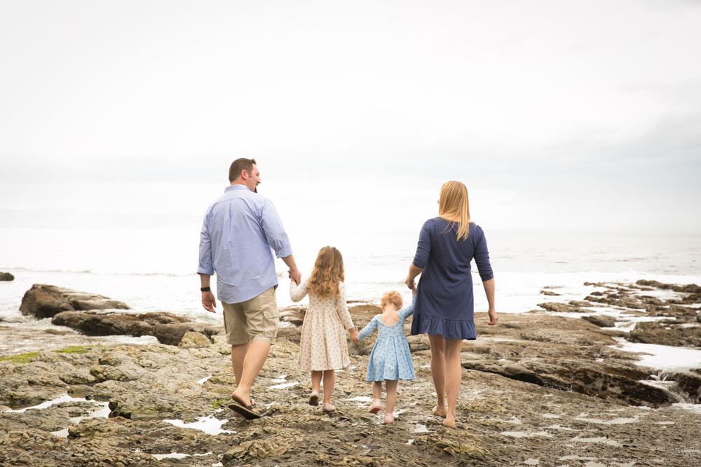 Pismo Beach Family and Wedding Photographer Heritage Estates 002.jpg
